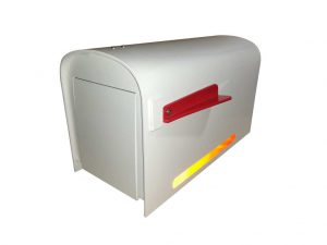 Dura-line Rural Mailboxes