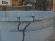 water-trough-after
